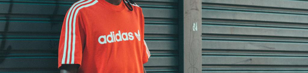 Allstores-Adidas